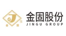 北京整合营销公司